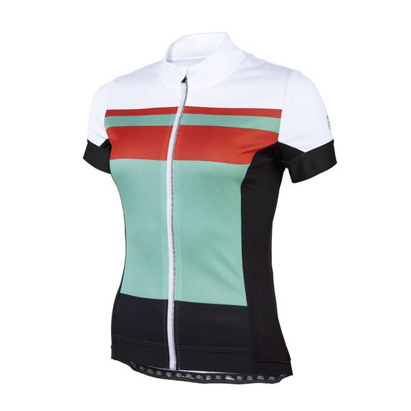 تی شرت ورزشی زنانه کرویت کد hnaz19