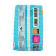 پوشک مای بیبی آبی سری مهربان با پوست سایز 0 بسته 22 عددی thumb 3