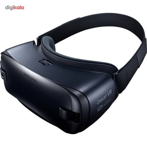 هدست واقعیت مجازی سامسونگ مدل Oculus