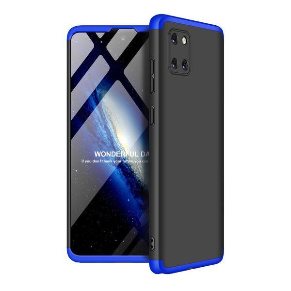 کاور 360 درجه جی کی کی مدل GK-10LITE-10L مناسب برای گوشی موبایل سامسونگ GALAXY NOTE 10 LITE