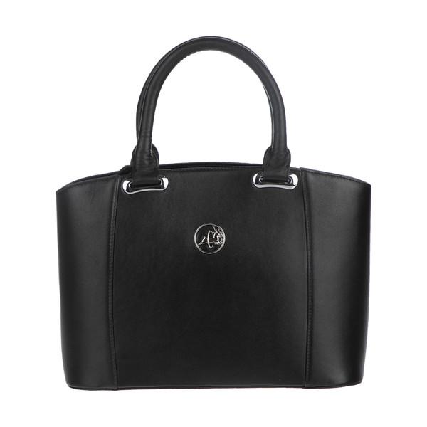 کیف دستی زنانه مارال چرم مدل 3606010075