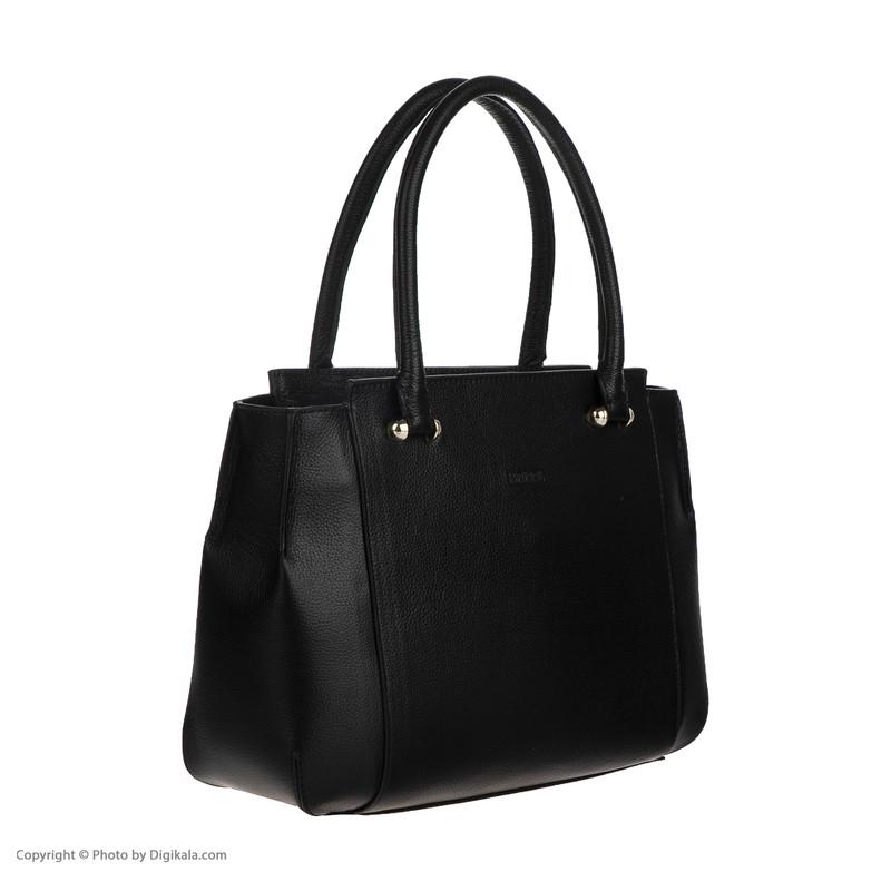 کیف دستی زنانه مارال چرم مدل 3605010063