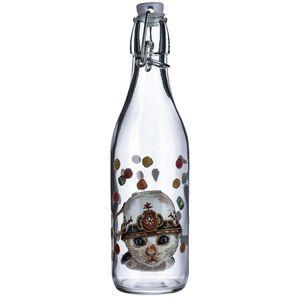 بطری مادام کوکو مدل 1KSISE0005
