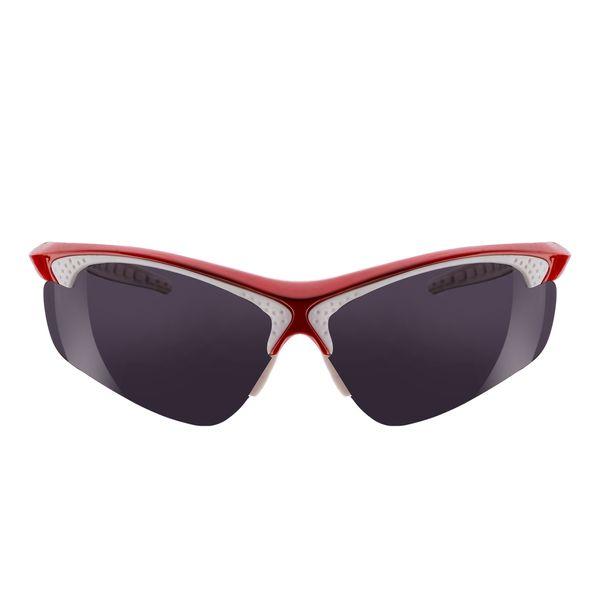 عینک ورزشی اچ تی مدل 400