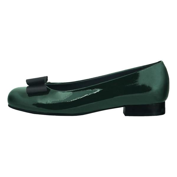 کفش زنانه اورز مدل 123 naomi