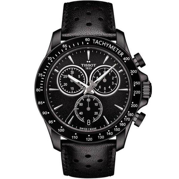 ساعت مچی عقربه ای مردانه تیسوت مدل T106.417.36.051.00