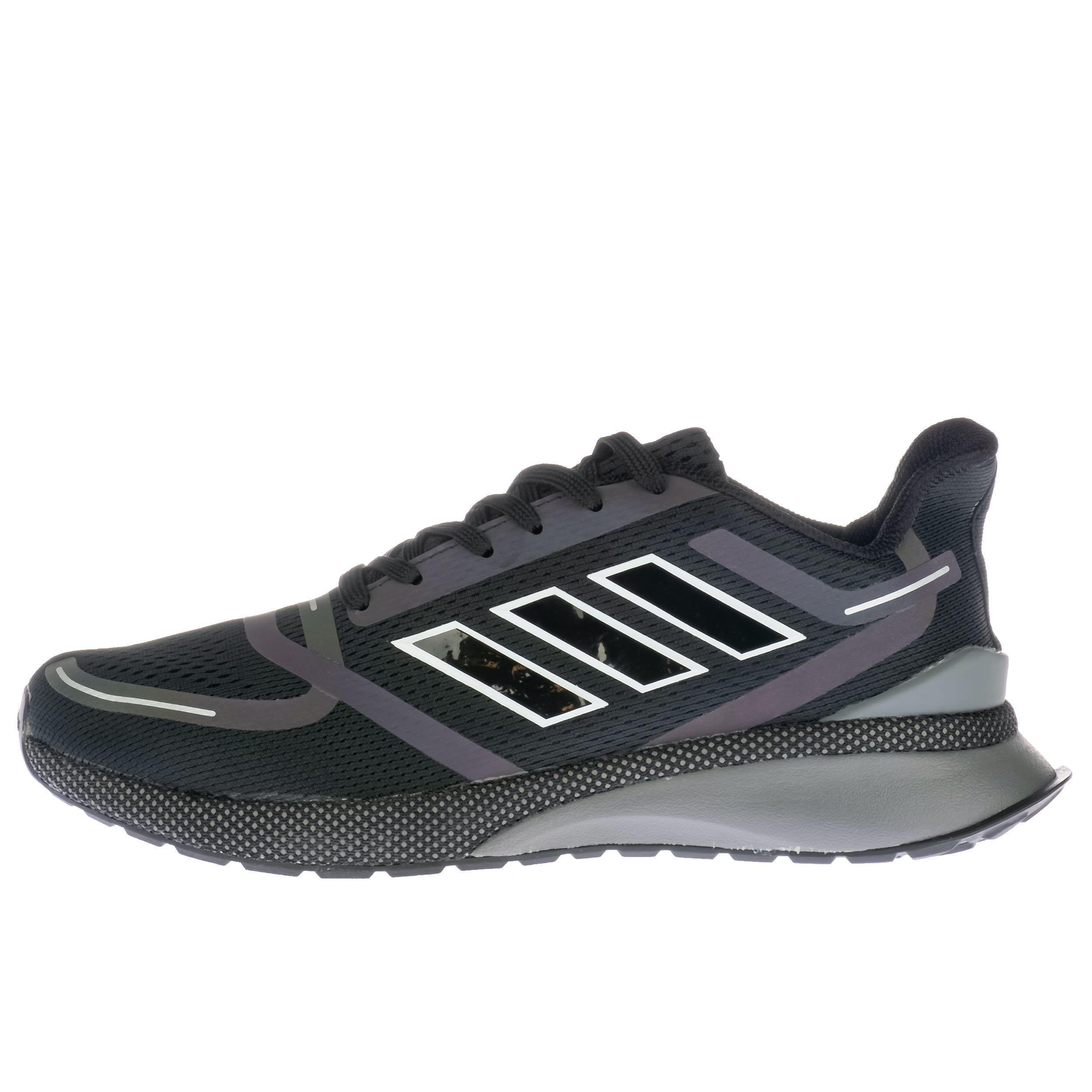 کفش ورزشی مردانه مدل بیتا کد c64