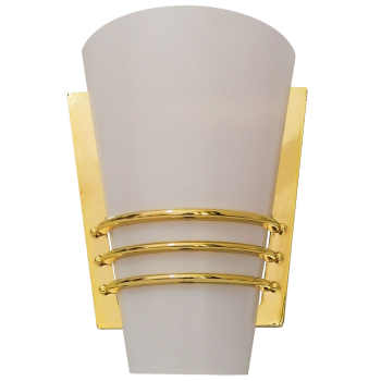 چراغ دیواری مدل شیدا کد 05