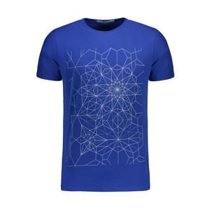 تی شرت مردانه سلکت بویز کد 3383-2