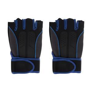 دستکش ورزشی کد 001