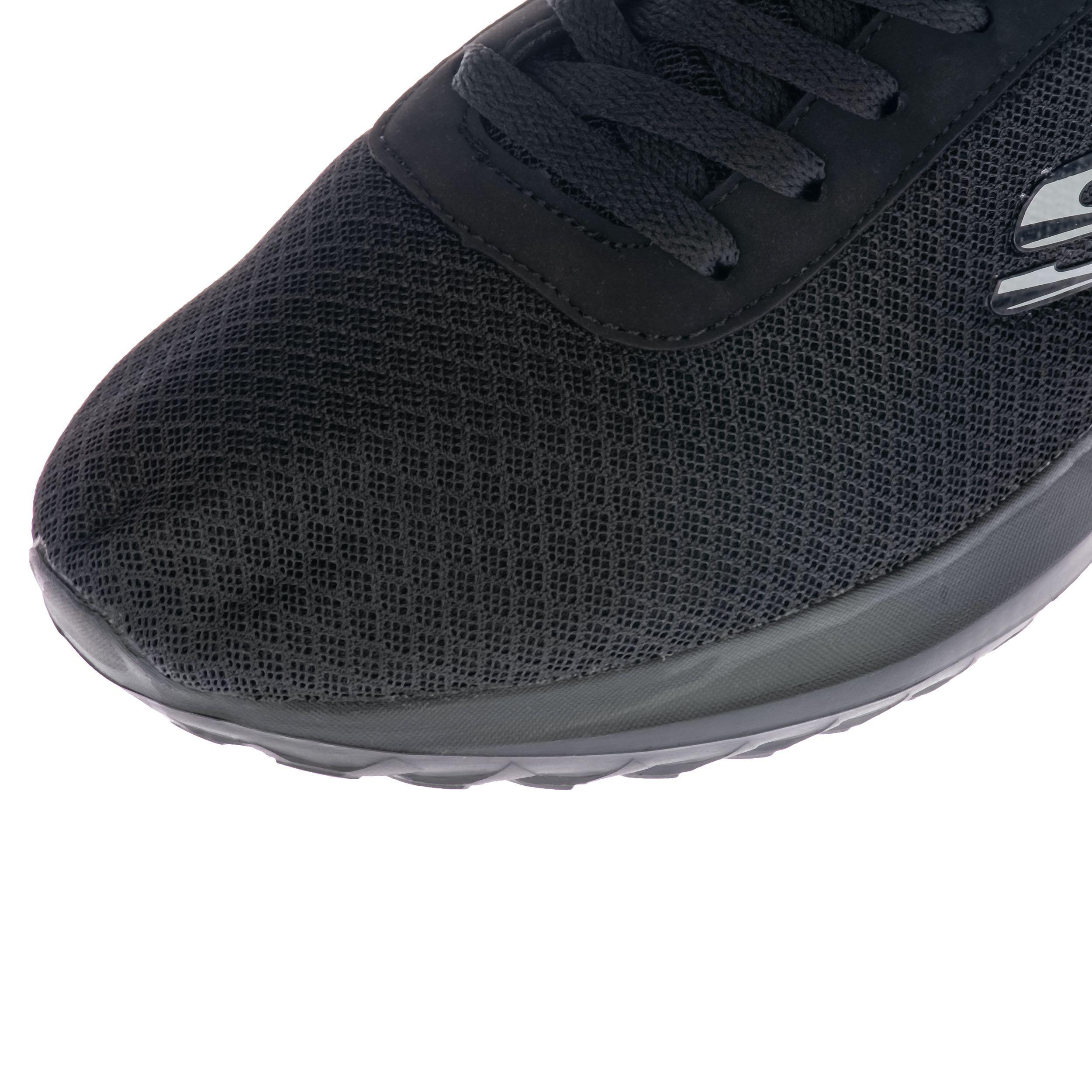 خرید                      کفش  پیاده روی مردانه مدل مموری کد c67