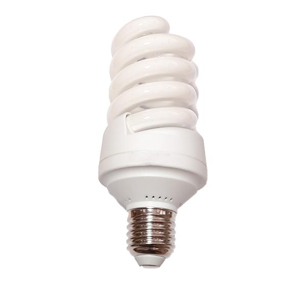 لامپ کم مصرف 26 وات پارس شعاع توس مدل FSJ پایه E27