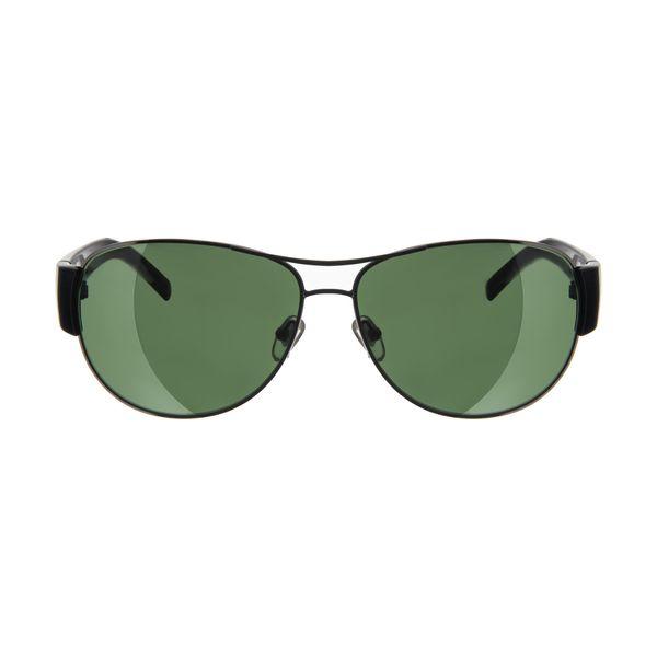 عینک آفتابی مردانه مدل RB3358003