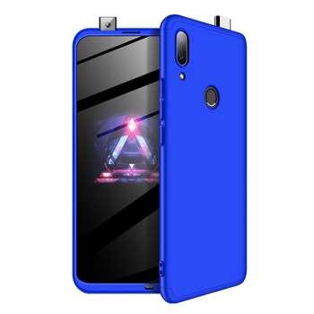 کاور 360 درجه جی کی کی مدل GK-h9xx مناسب برای گوشی موبایل آنر 9x