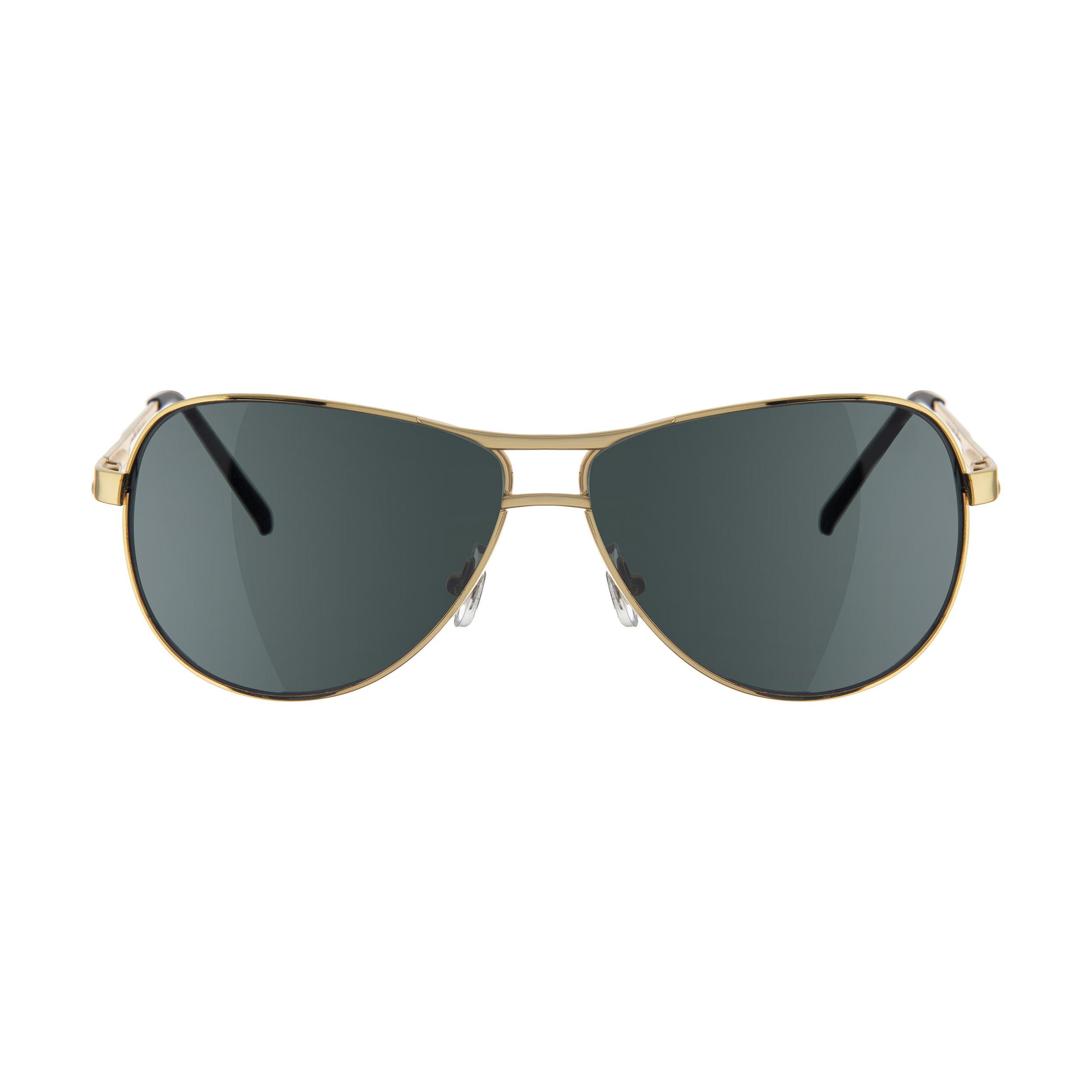 عینک آفتابی مردانه مدل 3327003