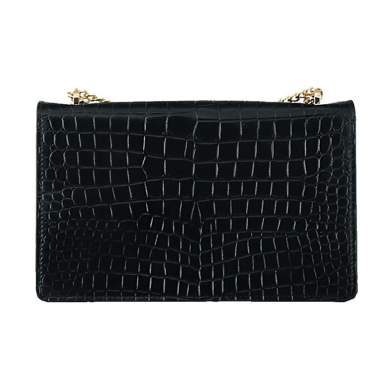 کیف دوشی زنانه اورز مدل DIAMOND 117