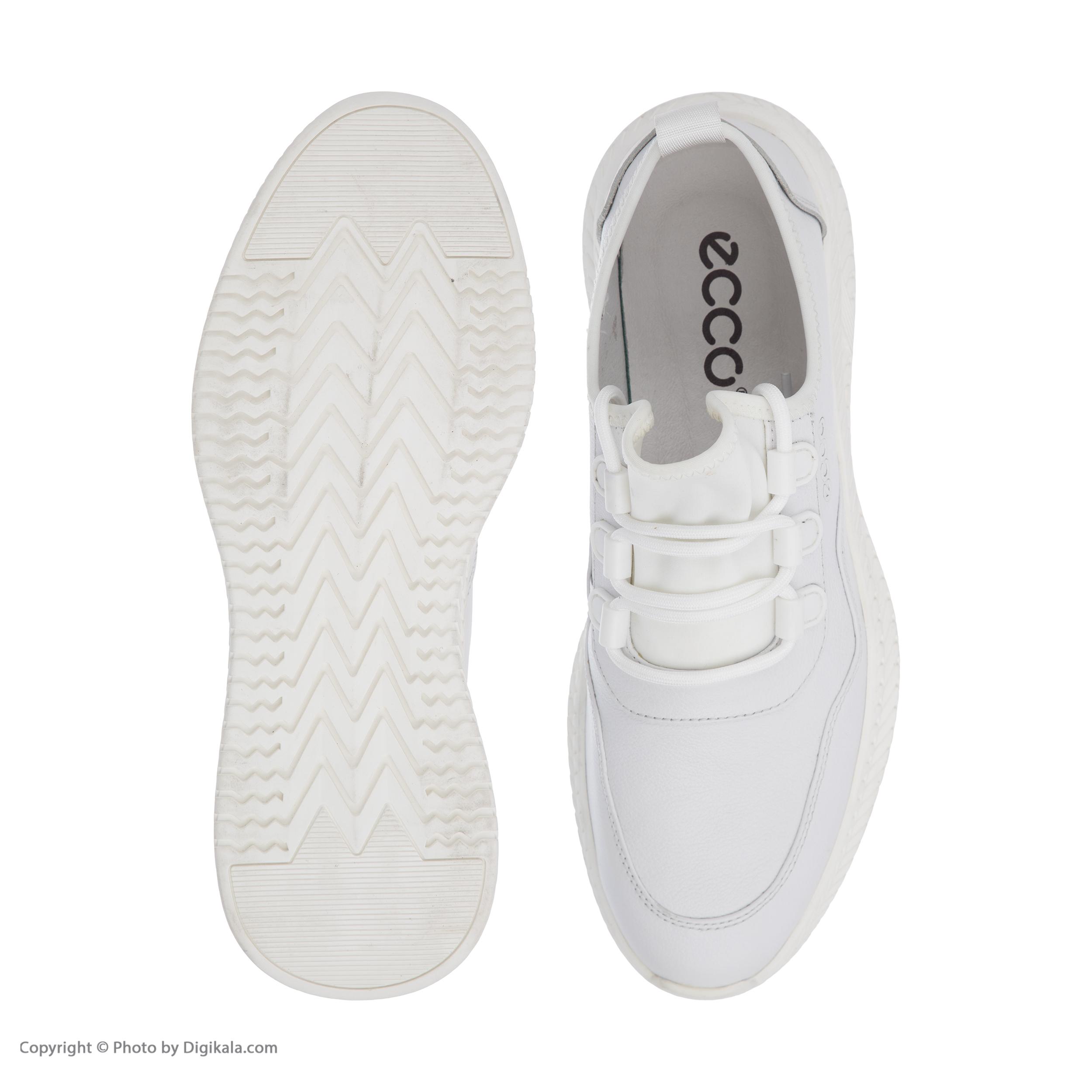 قیمت خرید کفش روزمره مردانه اکو کد s307_1 اورجینال