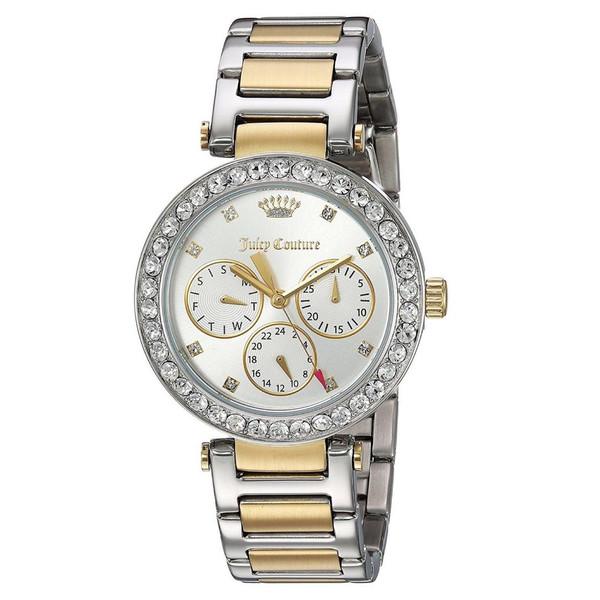 ساعت مچی عقربه ای زنانه جویسی کوتور مدل 1901506