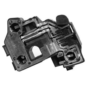 یونیت خازن پشت چراغ عقب چپ مدل JT123 مناسب برای پژو 206