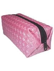 کیف لوازم آرایش زنانه کد GT0105 -  - 3