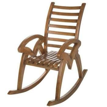 صندلی راک مدل فلورانس کد 707