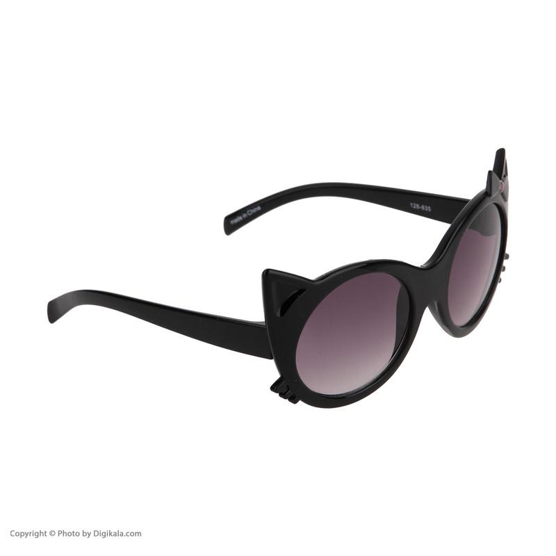 عینک آفتابی دخترانه مدل E1-128835