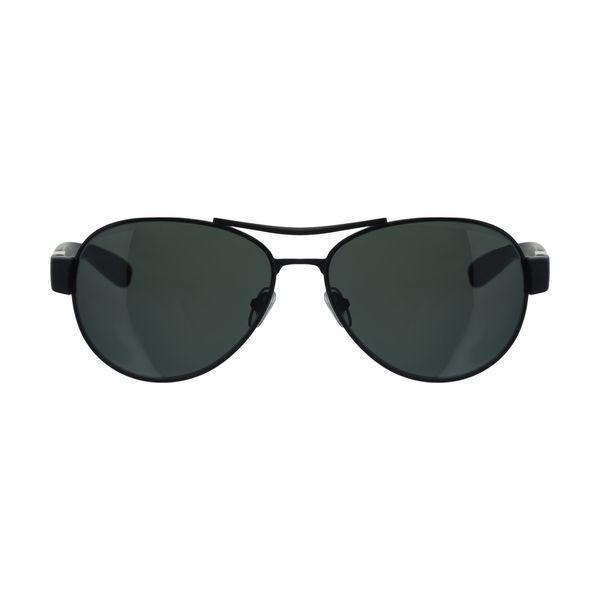 عینک آفتابی مردانه مدل 3509001