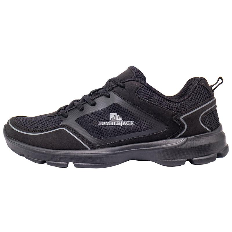 کفش مخصوص پیاده روی مردانه لامبرجک مدل Sailor