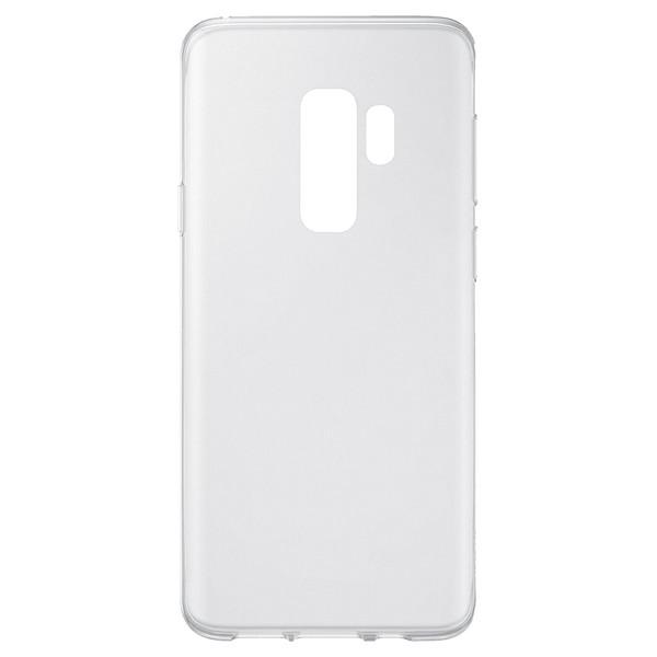کاور مدل CLR-001 مناسب برای گوشی موبایل سامسونگ Galaxy S9 Plus