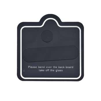 محافظ لنز پیشگام مدل NA10 مناسب برای گوشی موبایل شیائومی Mi 10/10 Pro