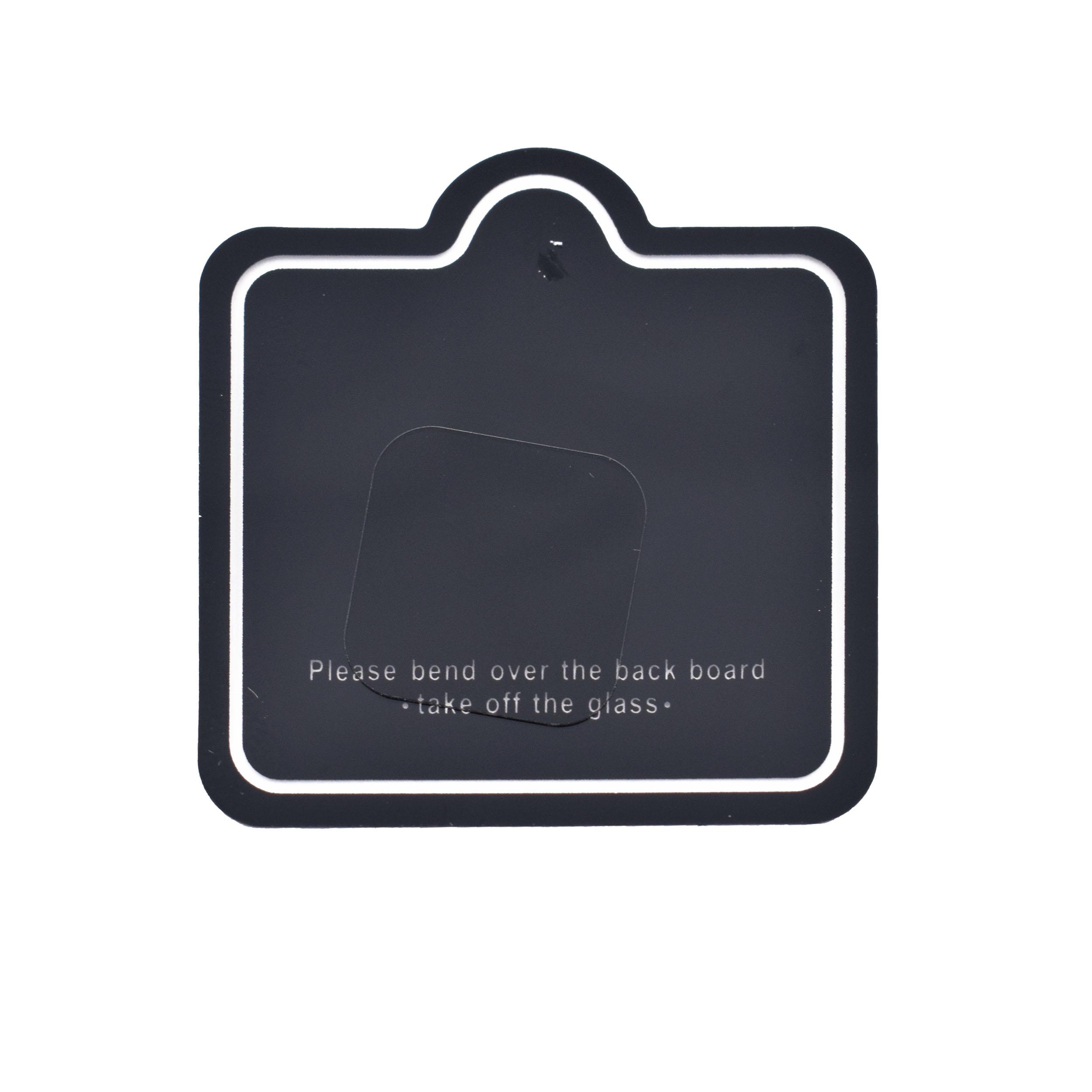 محافظ لنز پیشگام مدل NA10 مناسب برای گوشی موبایل شیائومی Redmi Note 9S