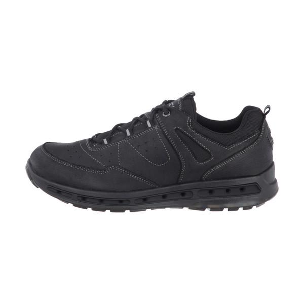 کفش روزمره مردانه اکو کد 83320401001