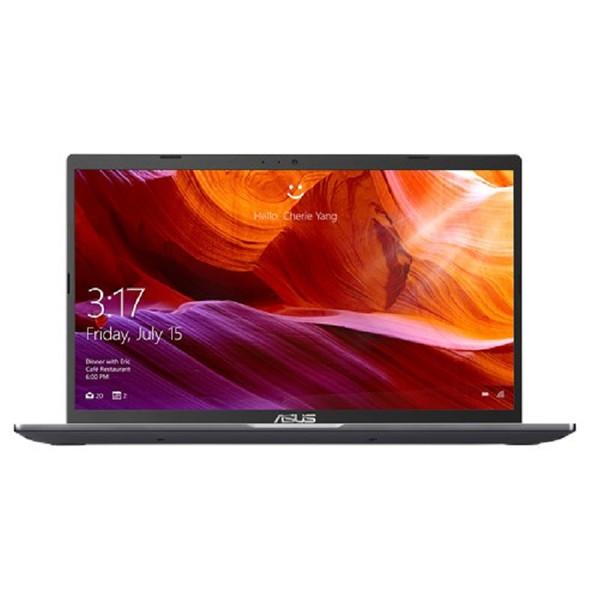 لپ تاپ 15 اینچی ایسوس مدل VivoBook R521JB- B