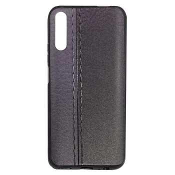 کاور مدل TD-011 مناسب برای گوشی موبایل هوآوی Y9s / آنر 9X Pro