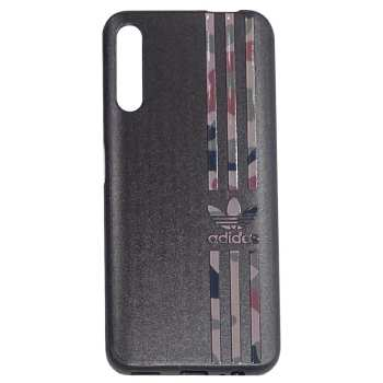 کاور مدل TD-012 مناسب برای گوشی موبایل هوآوی Y9s / آنر 9X Pro