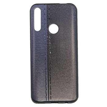 کاور مدل TD-019 مناسب برای گوشی موبایل هوآوی Y9 Prime 2019 / آنر 9X