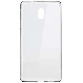 کاور مدل CLR-001 مناسب برای گوشی موبایل نوکیا 3