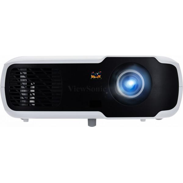 ویدیو پروژکتور ویوسونیک مدل PA502XP