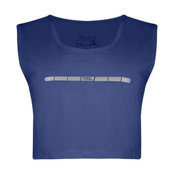 نیم تنه ورزشی زنانه پانیل کد 4053B