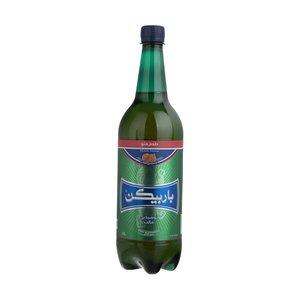 نوشیدنی مالت باربیکن طعم هلو - 1 لیتر