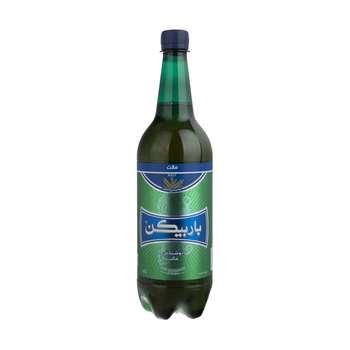 نوشیدنی مالت باربیکن  - 1  لیتر