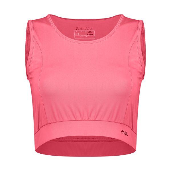 نیم تنه ورزشی زنانه پانیل کد 4055PK