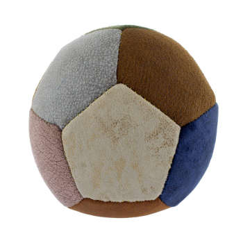توپ بازی کودک مدل SM1 کد 12