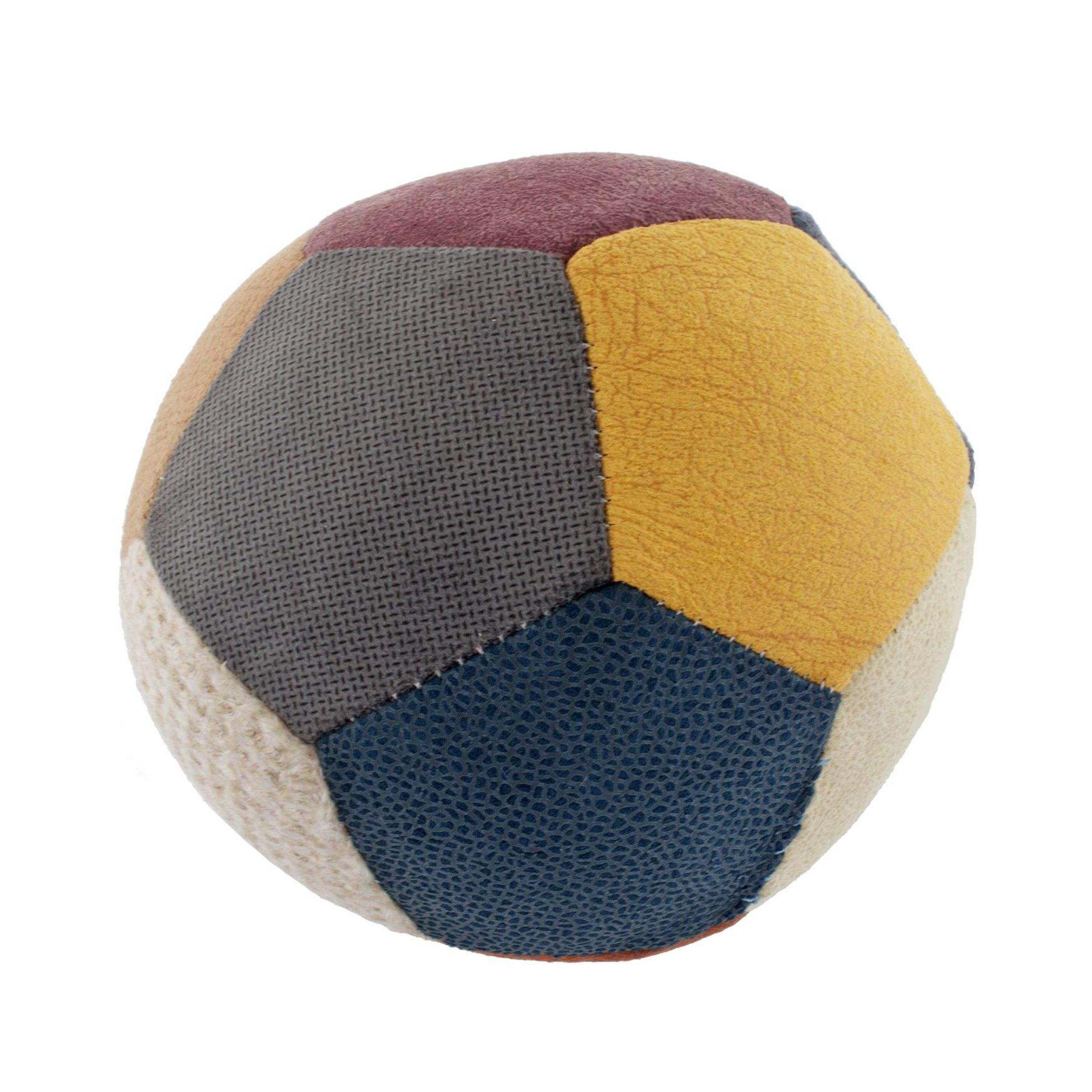توپ بازی کودک مدل No کد 10