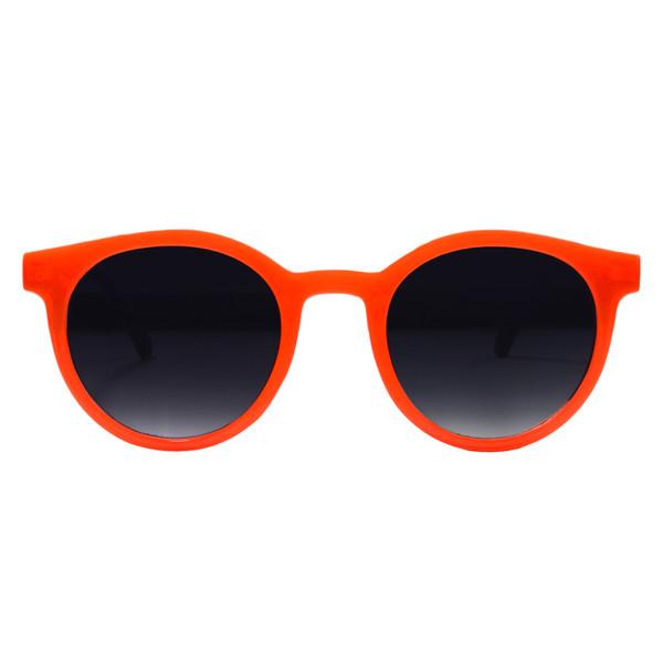 عینک آفتابی بچگانه مدل Kitten کد CO18