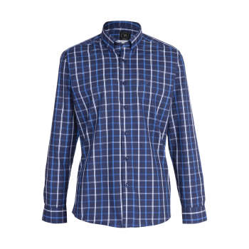 پیراهن مردانه ونداک مدل 236401SB