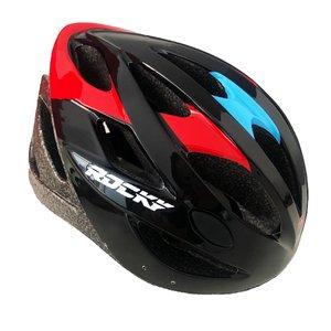 کلاه ایمنی دوچرخه مدل mv23