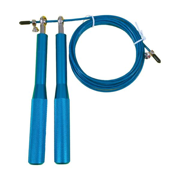 طناب ورزشی مدل AZ12