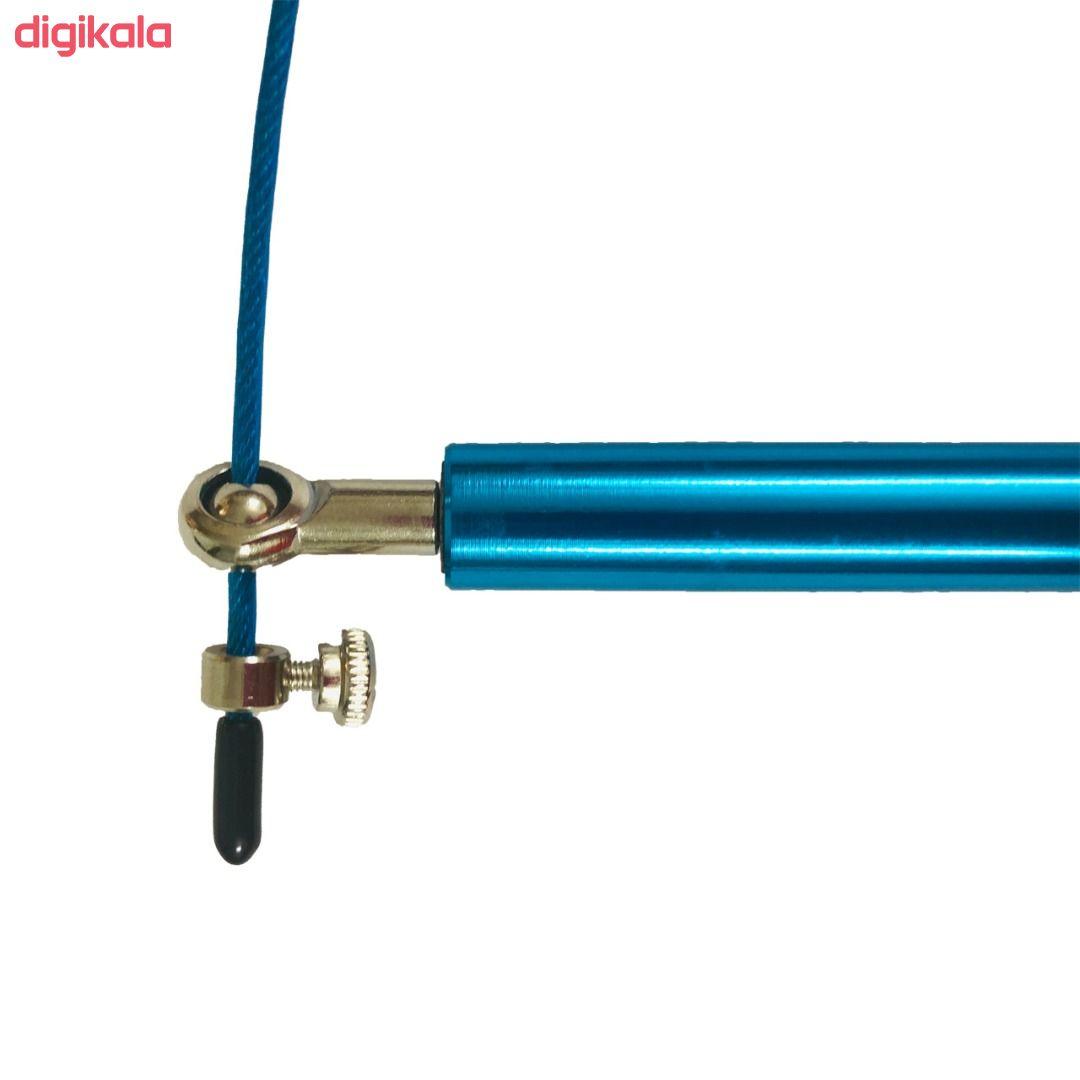 طناب ورزشی مدل AZ12 main 1 1