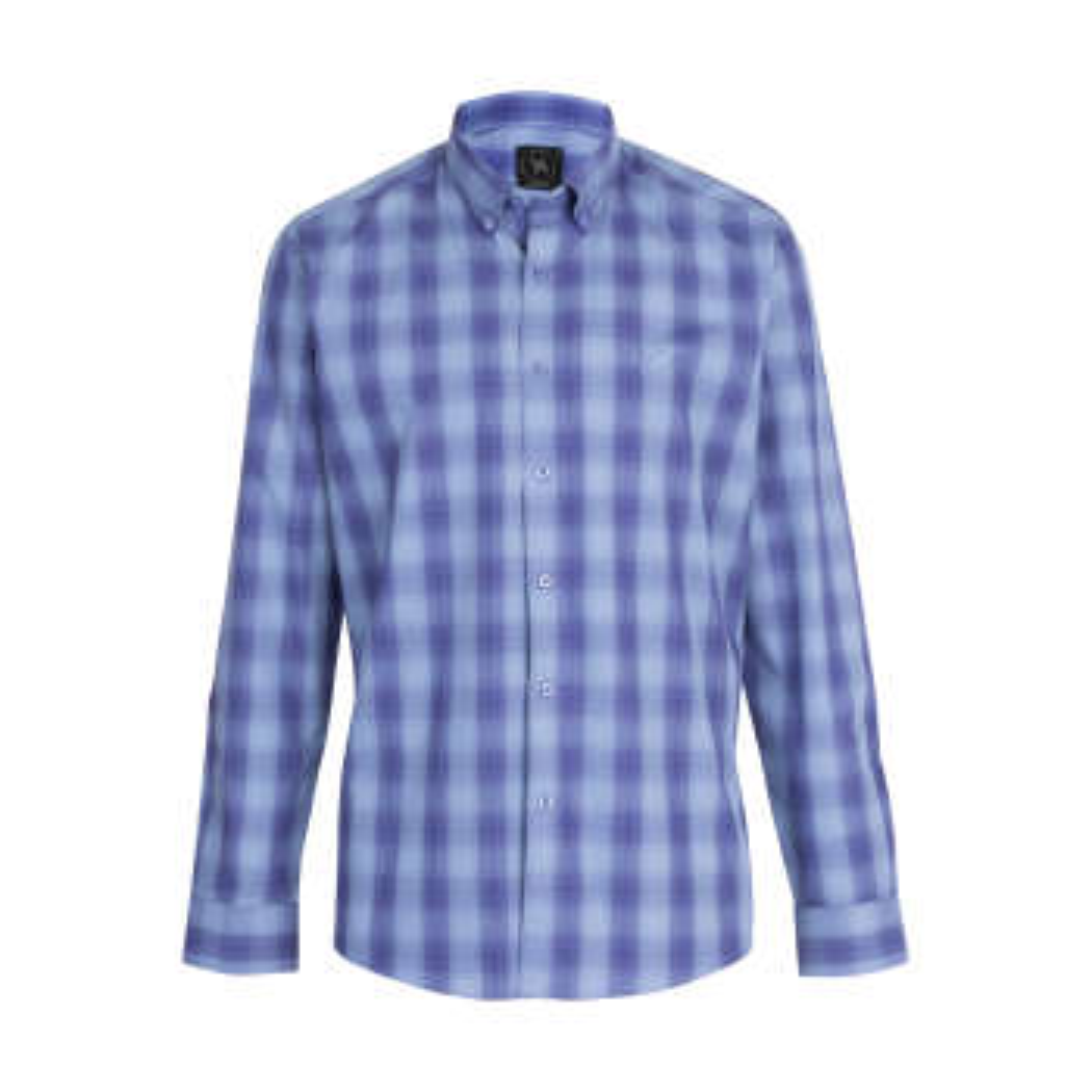 پیراهن مردانه  ونداک مدل 236300SB